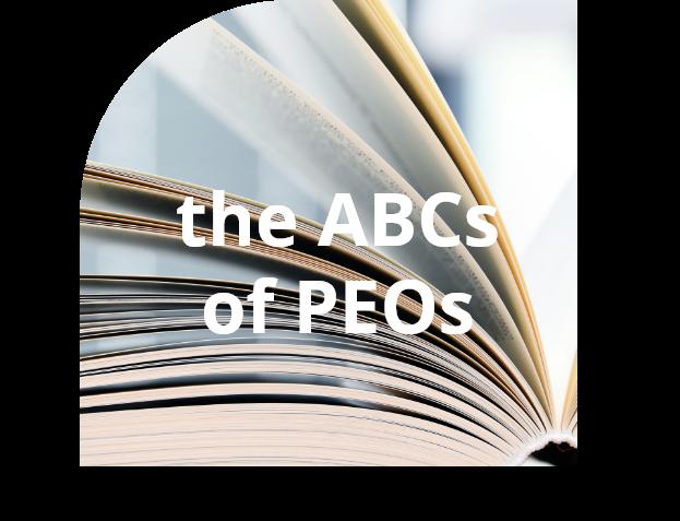 Glossary ABC
